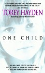 One Child - Torey L. Hayden