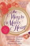 Way to Mans Heart - Christine Dorsey, Linda Madl, Patricia Hagan
