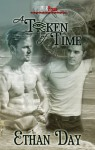 A Token of Time - Ethan Day