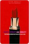 Vanity, Vitality, and Virility - John Emsley
