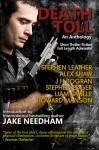 Death Toll - J.H. Bogran, Stephen Edger, Alex Shaw, Howard Manson, Stephen Leather, Liam Saville