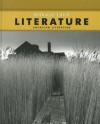 Literature: American Literature - Janet Allen, Jim Burke, Arthur N. Applebee