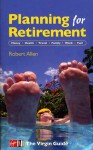 Planning For Retirement - Robert Allen