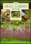Small Garden Book - Peter McHoy
