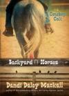 Cowboy Colt - Dandi Daley Mackall