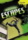 Exciting Escapes - Jane Bingham