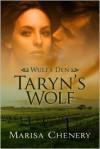 Taryn's Wolf - Marisa Chenery