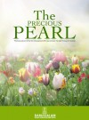 Precious Pearls - Darussalam Publishers, Darussalam Research