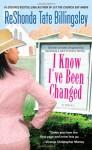 I Know I've Been Changed - ReShonda Tate Billingsley