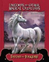 Unicorns and Other Magical Creatures - John Hamilton