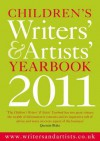 Children's Writers' And Artists' Yearbook 2011 - A & C Black