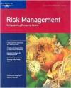 Crisp: Risk Management: Safeguarding Company Assets - Emmanuel Fragnière, George Sullivan