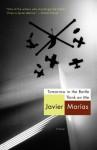 Tomorrow in the Battle Think on Me (Vintage International) - Javier Marías