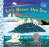 Lars Saves the Day - Hans de Beer