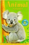 Animal Stories for Six-Year-Olds - Helen Paiba, Diz Wallis