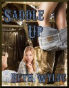 Saddle Up - Beth Wylde