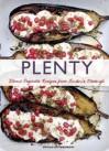 Plenty: Vibrant Recipes from London's Ottolenghi - Yotam Ottolenghi