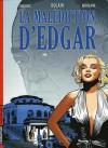 JFK (La malédiction d'Edgar Tome #2) - Marc Dugain, Rodolphe, Didier Chardez