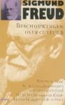 Beschouwingen over cultuur - Sigmund Freud, Wilfred Oranje