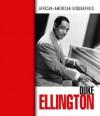 Duke Ellington - Richard Terrill