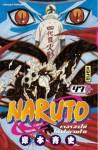 Naruto, Tome 47 (Naruto, #47) - Masashi Kishimoto