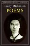 Poems - Emily Dickinson, Brenda Hillman