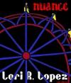 Nuance - Lori R. Lopez