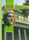 Constantine: Ruler of Christian Rome - Julian Morgan