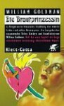 Die Brautprinzessin - William Goldman