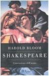 Shakespeare: l'invenzione dell'uomo - Harold Bloom, Roberta Zuppet