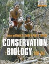 Conservation Biology for All - Navjot S. Sodhi, Paul R. Ehrlich
