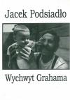 Wychwyt Grahama - Jacek Podsiadło