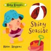 Shiny Seaside - Helen Stephens