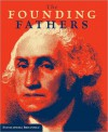 The Founding Fathers - Encyclopaedia Britannica