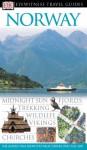 Norway (Eyewitness Travel Guides) - Snorre Evensberget