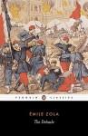 The Debacle (Les Rougon-Macquart, #19) - Émile Zola