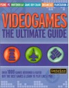 Video Games: The Ultimate Guide - Oriental Institute