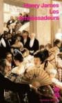 Les ambassadeurs (Poche) - Henry James, Georges Belmont