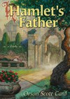 Hamlet's Father (Audio) - Orson Scott Card, T.B.A.