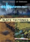 Plate Tectonics - Rebecca L. Johnson