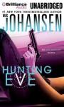 Hunting Eve - Iris Johansen, Elisabeth Rodgers
