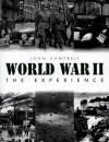 World War II Experience - John Campbell