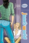 Janes World Volume 7 (v. 7) - Paige Braddock