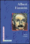 Albert Einstein - Karin Ireland