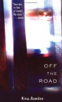 Off the Road - Nina Bawden, S. November