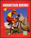 Mountain Biking - Bob Italia, Rosemary Wallner