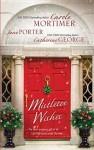 Mistletoe Wishes - Carole Mortimer, Jane Porter, Catherine George