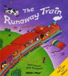 The Runaway Train - Jess Stockham