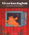 Ur en kos dagbok - Beppe Wolgers, Olof Landström