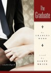 The Graduate - Scott Brick, Charles Webb